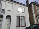 semi detached home to rent in Waddon New Road, Croydon...
