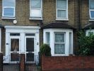 House Share in Southbridge Road