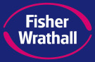 Fisher Wrathall, Lancaster branch logo