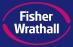 Fisher Wrathall, Lancaster