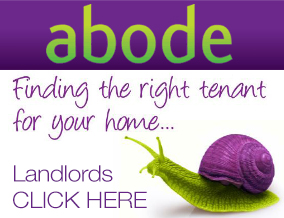 Get brand editions for Abode Property Management , Bristol