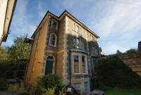 Flat to rent in 71 Redland Road