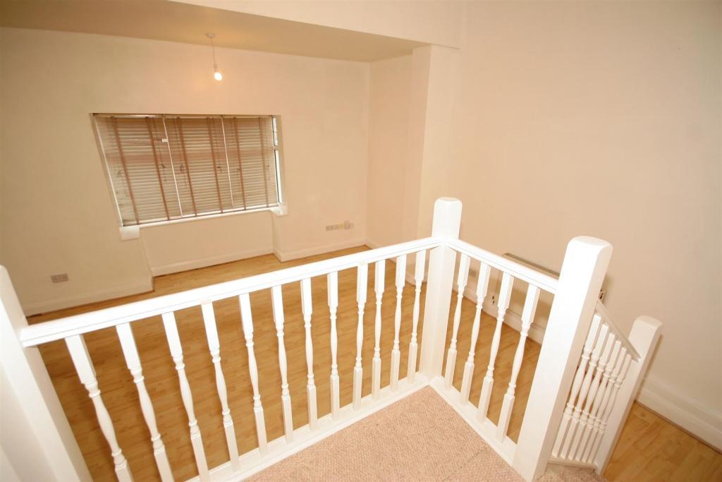 f1 crox stairs.JPG
