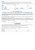 ofr patel.pdf