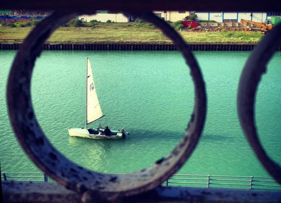 view wb.jpg