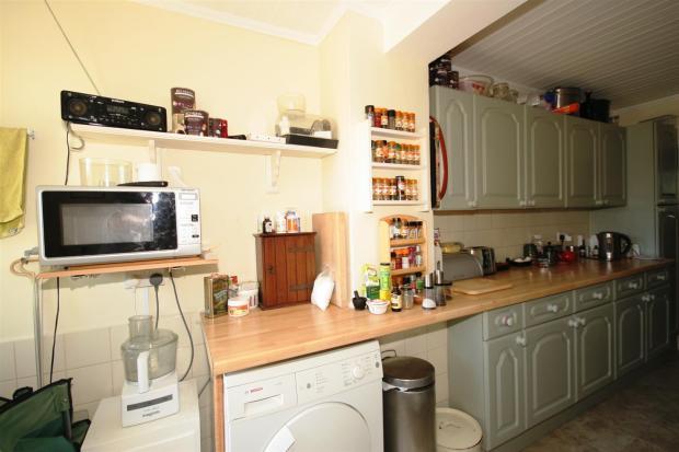 45 crabtree kitchen