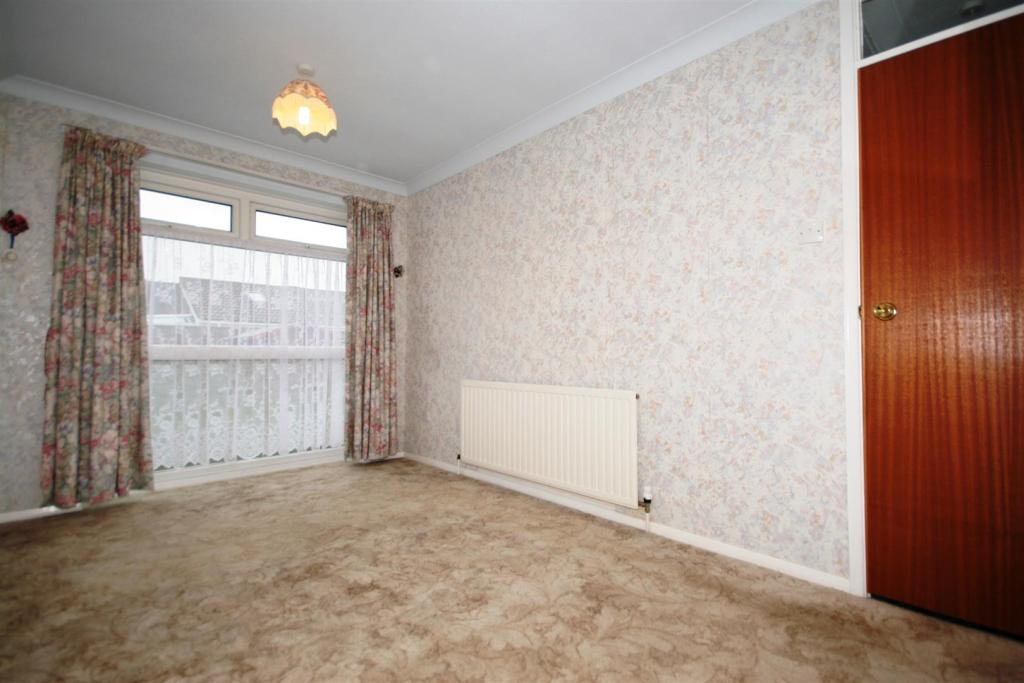 100 SLONK HILL BED 1