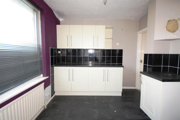 5 seaside kitchen b.