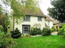 4 bedroom Detached house in Hambridge Way, Pirton...