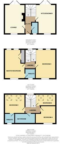 floorplan2denton.png