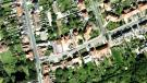 Plot for sale in Chalks Road, Witham