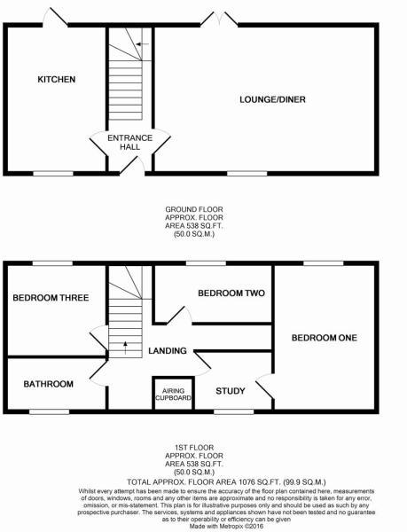 Floorplan- Wallis co
