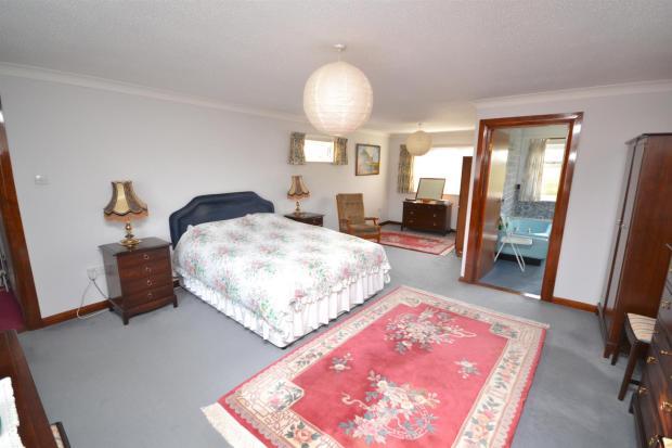 Bedroom One b.JPG