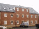 2 bed new Apartment in Manse Farm Mews...