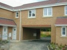 1 bedroom new Apartment in Sunningdale Way...