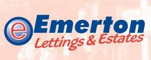 Emerton Lettings & Estates, Retfordbranch details