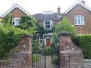 3 bedroom property in Dorset Road, Windsor...