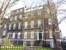 3 bed Apartment to rent in Clapham Road...
