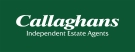 Callaghans, Heald Green logo