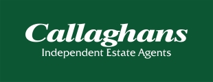 Callaghans, Heald Greenbranch details