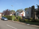 4 bed Detached house to rent in Holly Grove, Lisvane...
