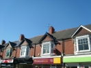 Flat to rent in Whitchurch Road, Cardiff...