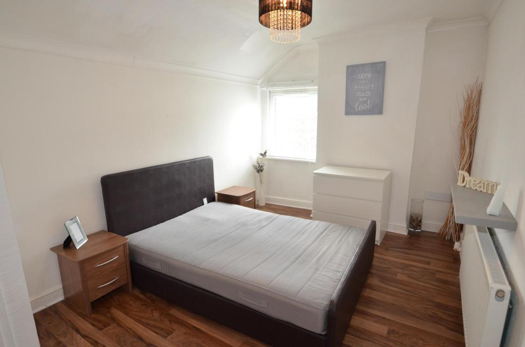 Seymour ST-CF24 2NR-3bed-9