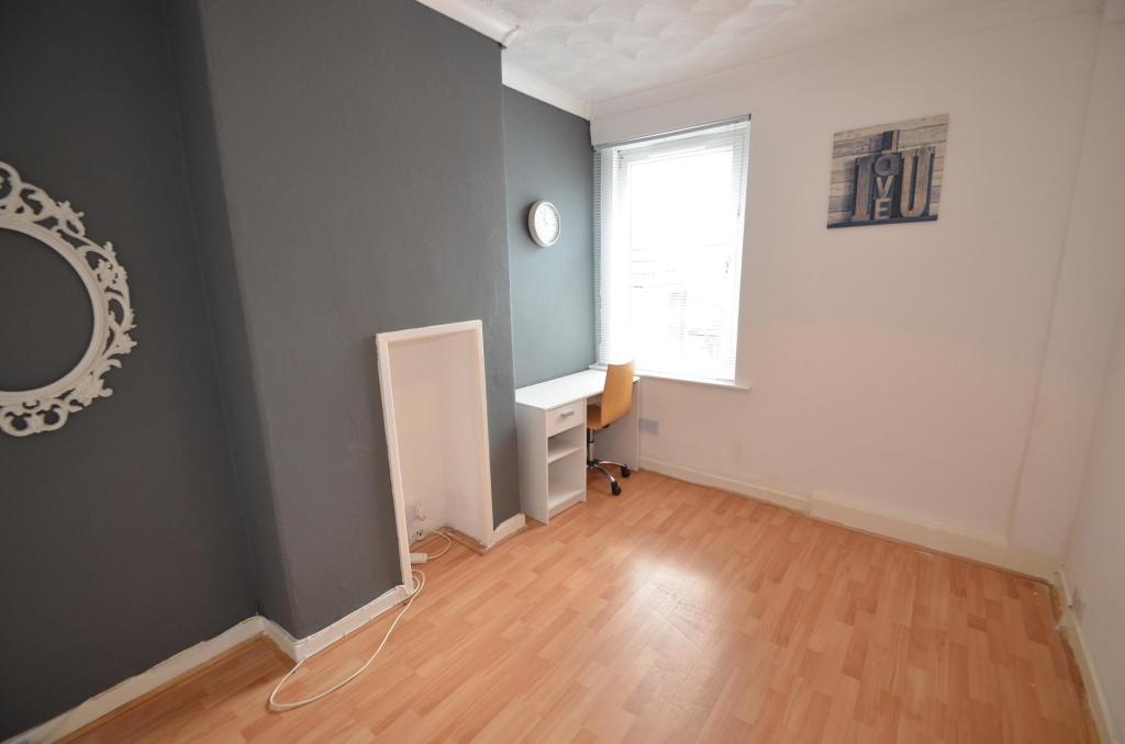 Seymour ST-CF24 2NR-3bed-10