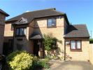3 bedroom Detached property for sale in Cecily Court...