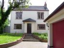 3 bed Detached house in London Road, Loughton...