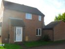 3 bedroom semi detached home in Haberley Mead, Bradwell...