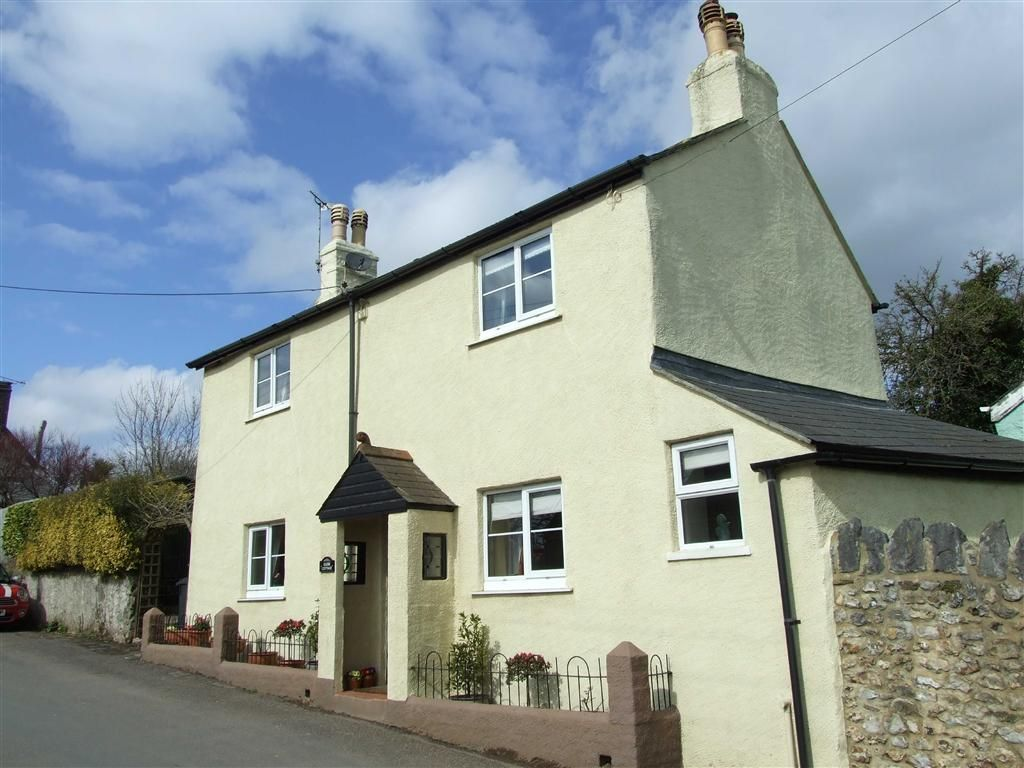 Property For Sale In Ideford
