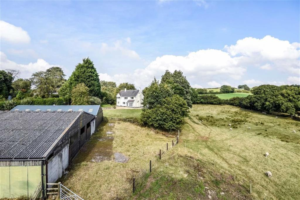 66 home park farm north bovey 5 bedroom character