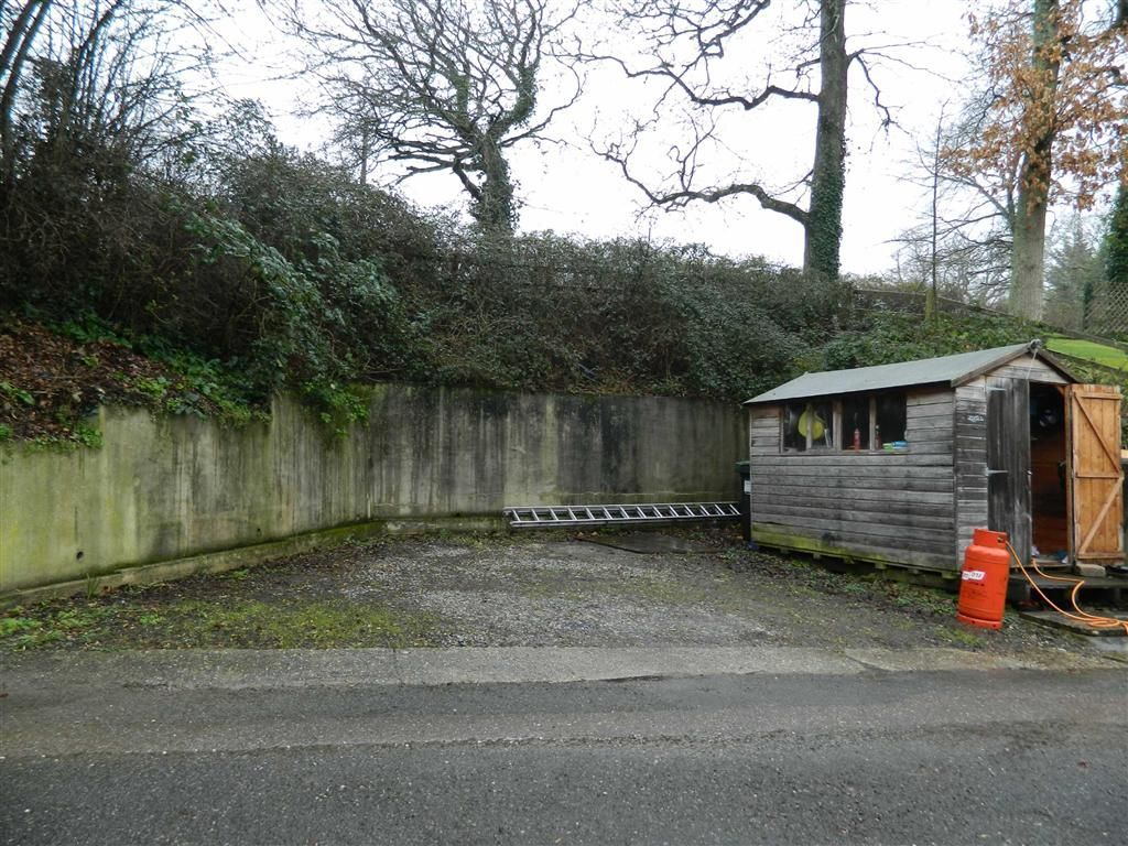 bedroom property to rent in Zmiana wyświetlania kursy bet at home Premium uaktualnienie bet at home Graden Court, Leafield Road, Disley ...
