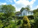 property for sale in Bovey Tracey, Newton Abbot, Devon, TQ13