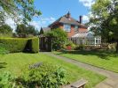3 bedroom Detached house for sale in Honiton Road, Exeter...