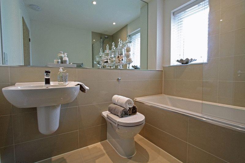 Bathroom Inter...