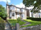5 bedroom Detached home for sale in Clinton Road, Redruth...