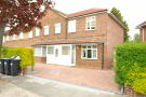 5 bedroom house for sale in Dartford Avenue, London...