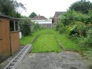 3 bed semi detached house to rent in Oakfield Gardens, London...