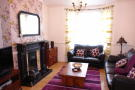 4 bed semi detached house in Mandeville Road, Enfield...