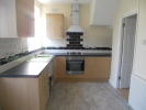 3 bedroom Terraced home to rent in Cowland Avenue, Enfield...