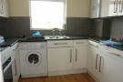 Maisonette to rent in Hertford Road, Enfield...