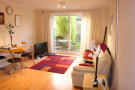 Terraced home to rent in Tempsford Close, Enfield...