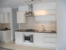 1 bedroom Flat in Sunnyside Road North...