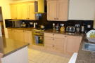 3 bed Terraced home in Addison Road, Enfield...