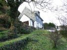 Detached property in Talland Hill, Polperro...