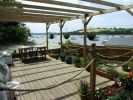 property for sale in Weir Quay, Bere Peninsula, Devon, PL20