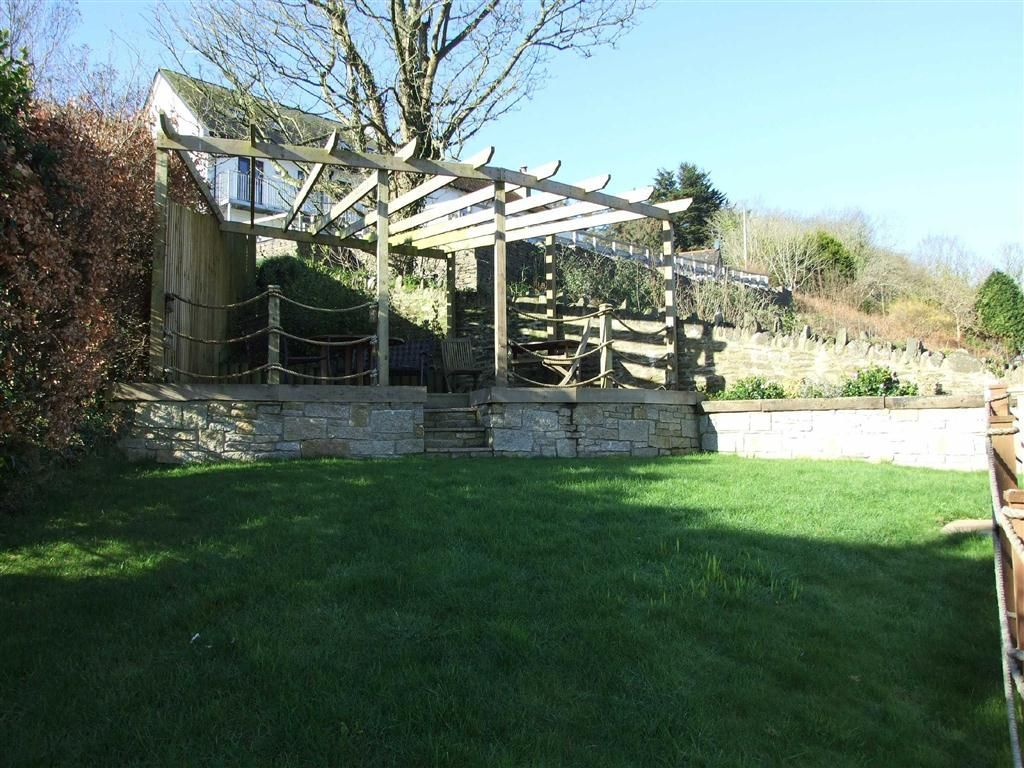 4 Bedroom Detached House For Sale In Looe Hill Seaton