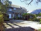 6 bedroom Detached home for sale in Duloe, Liskeard...